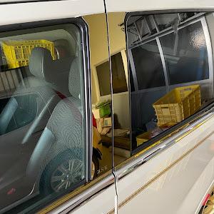 ムーヴカスタム LA150S RS 20thアニバーサリーゴールドエディションSAⅡのカスタム事例画像 ヒトシさんの2021年01月24日16:43の投稿