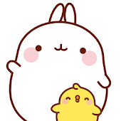 MOLANG (Unreleased)