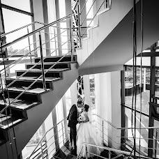 Wedding photographer Tatyana Senchilo (TatyanaS). Photo of 05.11.2015