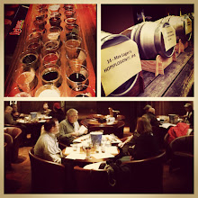 Photo: The Atlanta Cask Ale Tasting (ACAT) is the premier cask ale event in the Southeast.