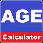 Edad Calculadora icon