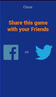 Logo Quiz - Drinks - náhled