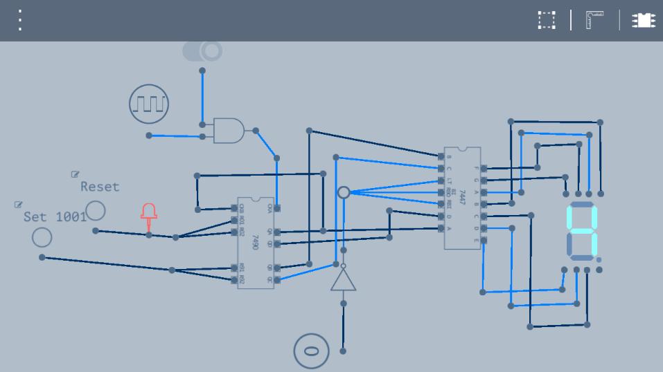 Ziemlich Für Amp Draht Diagramm Galerie - Elektrische Schaltplan ...