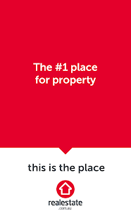 App realestate.com.au - Buy, Rent & Sell Property APK for Windows Phone