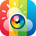 WeatherShot (old) download