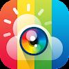 Weathershot by Instaweather