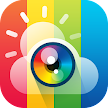 Weathershot by Instaweather APK