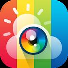 WeatherShot (old) icon
