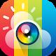WeatherShot (old)