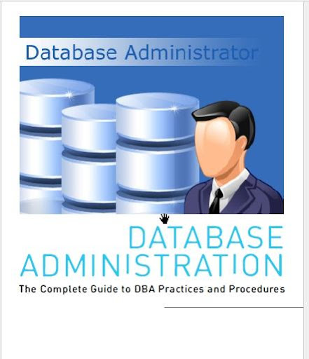 Database Administration Guide