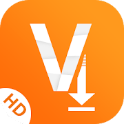 All Video Downloader Master