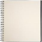 Notepad (Notepad) icon