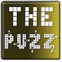 谜 - ThePuzz Game icon