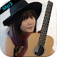 Cover Lagu Tami Aulia for PC-Windows 7,8,10 and Mac