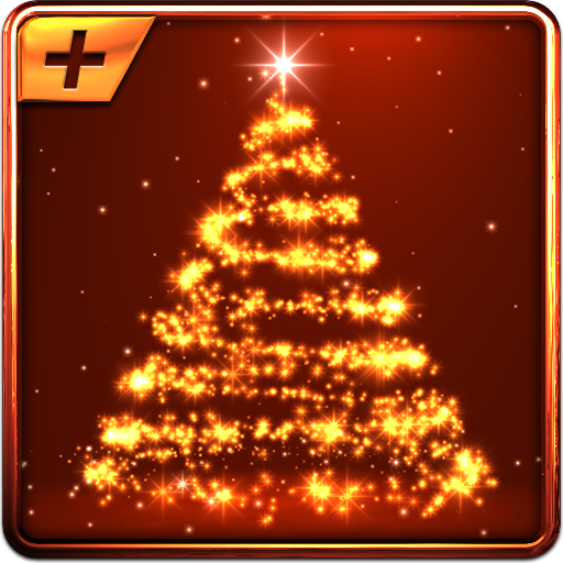 Sfondi Natalizi Live.Christmas Live Wallpaper Free Apps On Google Play