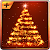 Christmas Live Wallpaper Full file APK for Gaming PC/PS3/PS4 Smart TV