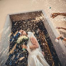 Wedding photographer Nicodemo luca Lucà (nicodemoluca). Photo of 21.09.2016