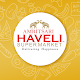Amritsari Haveli - Delivering Happiness Download for PC Windows 10/8/7