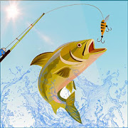Free Ultimate Fish Hunting : Fishing Hook 2018 APK for Windows 8