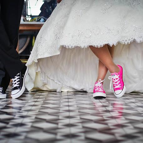 Wedding photographer Nik Konstantinidis (konstantinidis). Photo of 15.08.2016