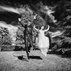 Wedding photographer Nicodemo luca Lucà (nicodemoluca). Photo of 12.07.2016