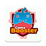 Game Booster || FPS, Lag Fixer & Bug Performance 1.0.1