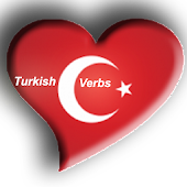 Turkish Verbs