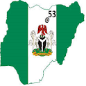 Nigerian Newsline icon