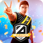 BE A LEGEND: Fußball Manager icon