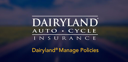 Dairyland Manage Policies Apps on Google Play