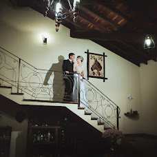 Wedding photographer Luciano Modenez (lucianomodenez). Photo of 11.06.2015