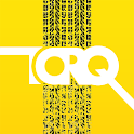 TORQ icon