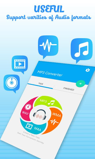 Video Audio To Mp3 Converter Apk Download Apkpure Co
