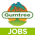 Gumtree - Job Search Australia icon
