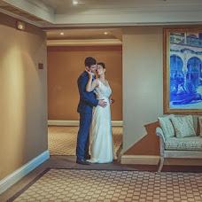 Wedding photographer Panos Ntoumopoulos (ntoumopoulos). Photo of 06.07.2016
