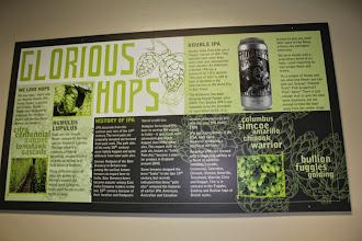 Photo: Alchemist brewery, VT