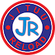 JITUU RELOAD Download on Windows