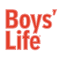Boys' Life icon