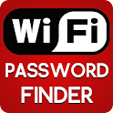 Wifi Password Recovery - prank icon