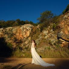 Wedding photographer Ricardo Ranguettti (ricardoranguett). Photo of 07.08.2017