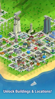 Bit City - Build a pocket sized Tiny Townのおすすめ画像3