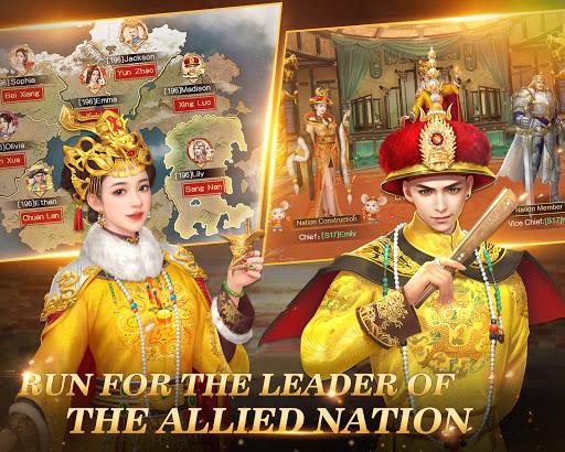Call Me Emperor modavailable screenshots 11