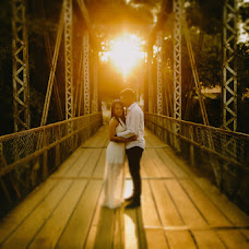 Wedding photographer Ricardo Hassell (ricardohassell). Photo of 22.03.2018