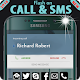 Free Brightest flashlight alerts on call and SMS APK