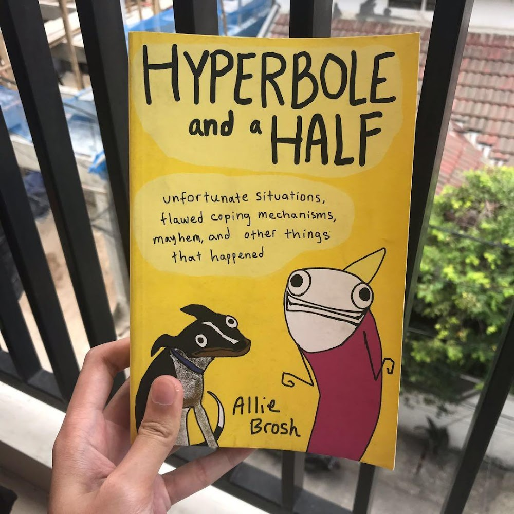 best-funny-books_hyperbole_and_a_half