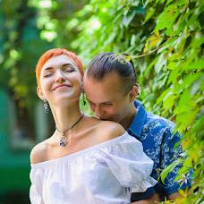 Wedding photographer Aleksandr Bogdan (AlexBogdan). Photo of 23.11.2015
