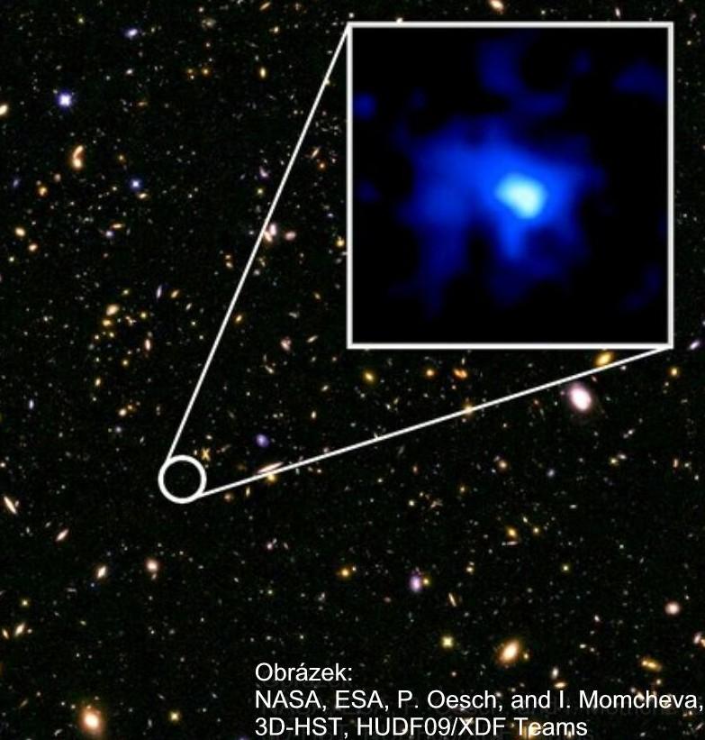 Nejvzdálenější známá galaxie EGS-zs8-1-(č).jpg