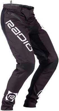 Radio Pilot BMX Race Pants alternate image 0