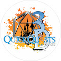 QuickQuests's Games