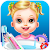 Nursery Baby Care and Spa file APK for Gaming PC/PS3/PS4 Smart TV